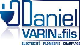 DANIEL VARIN ET FILS
